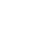 White Telephone Icon graphic.